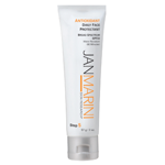 Antioxidant Daily Face Protectant SPF 30