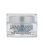 Age Intervention Dark Circle Eye Defense