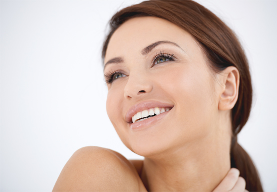 Dermal Fillers Devon & Exeter, Dermal Fillers Torquay