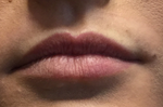 /cms/resources/lips.png