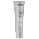 Marini Physical Protectant